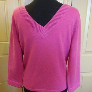 World republic clothing Co. sweater